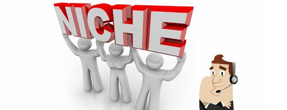 How to build a niche website Part 4