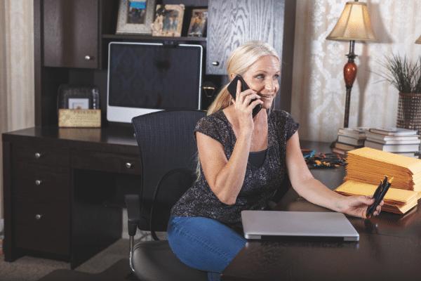 10 best home based business online