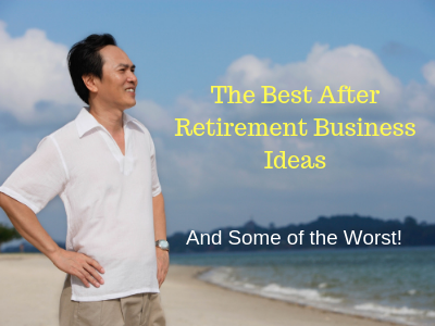 best after retirement ideas-compressed
