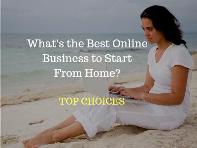 best-online-business
