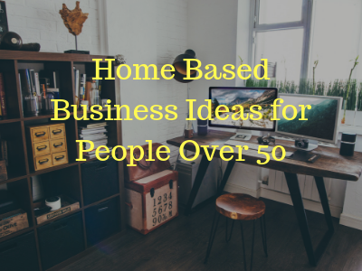 home based business for people over 50-compressed