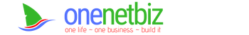One Net Biz –