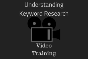 image of a training video