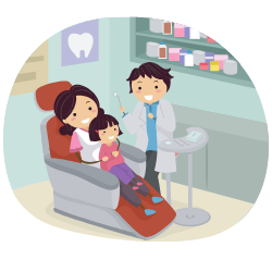 image of dentist surgery. what is the best business to start