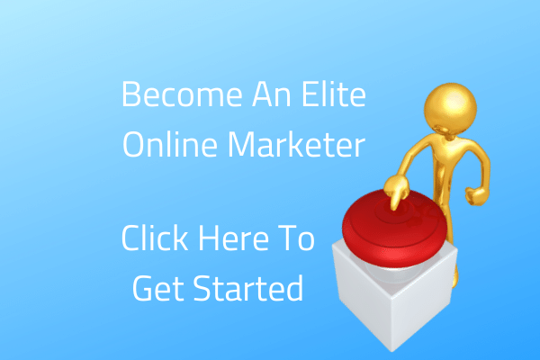 click here to find out more about online marketing